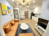 0833679555 cho thuê ch 1 2 3 ngủ chung cư vinhomes 54 nguyễn chí thanh giá chỉ 15 trth