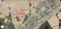chính chủ cần bán nhanh 2 lô golden hills a5 dự án đang hot chỉ 2 tỷ lô lh 0976536325