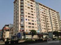 chuyển nhượng căn hộ 87m2 hướng đn 2pn 2wc tầng đẹp tại chung cư f4 trung kính cầu giấy