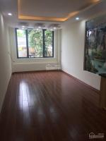 bán nhà 6 tầng 34m2 sđcc kinh doanh đa ngành nghề đường hoàng đạo thành