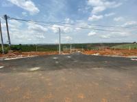 bán đất thổ cư ngay trung tâm tp đường lý thường kiệt chỉ 5trm2 thổ cư 200m