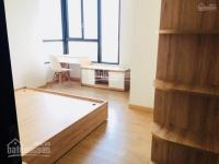 bán căn góc view sông tầng 15 block a1 chung cư era town full nội thất giá tốt 0938053986