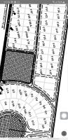 bán đất cẩm đình hiệp thuận lô đẹp giao dịch giá rẻ sao ac đi mua giá đắt e29 e33 lh 0853256888