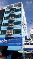 bán nhà mặt tiền ngay huỳnh tịnh của p8 quận 3 dt đất cn 145m2 5 tầng giá chỉ 33 tỷ