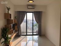 cần cho thuê gấp căn hộ cc celadon tân phú dt 53m2 full nội thất lh 0906436572