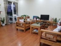cần bán căn hộ ct5 văn khê hà đông diện tích 68m2 tk 2pn 1vs 1 logia nội thất có tủ bếp
