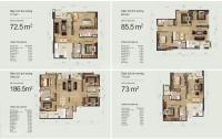 bán cắt l 2 căn siêu đẹp 2 pn và 3 pn tại the legend 109 nguyễn tuân giá chỉ 40trm2 0919130482