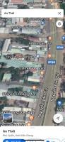 chính chủ bán đất 1523m2 ô tô đ cửa thị trấn an thới phú quốc liên hệ 0842822341