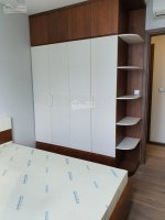 chính chủ bán căn hộ 3 pn tòa n01 t4 khu ngoại giao đoàn đầy đủ nội thất lh 0973013230