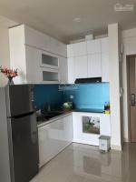 hàng cực hot căn hộ cao cấp hướng đông nam cực mát cực rẻ có nội thất cao cấp lh 0917401388