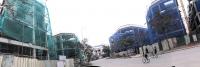đầu tư shophouse 31ha trâu quỳ east center sh hv nông nghiệp đường 30m nối vin lh 0914718746
