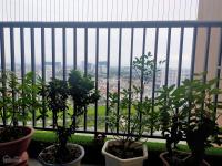 bán căn hộ 2 phòng ngủ tòa n01t4 khu ngoại giao đoàn căn hộ view trọn hồ điều hòa lh 0973013230