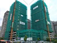 chính chủ cho thuê mặt sàn kinh doanh 145m2 2 cửa hàng phục vụ 9 tòa lh 0968056078
