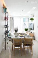 bán căn hộ 2pn 2wc 63m2 chung cư carillon 3 189 hoàng hoa thám tân bình 0906 686 396
