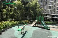 mua căn hộ 2 3 pn sài gòn airport plaza đã có shr tặng nội thất cao cấp lh 0901 42 8898