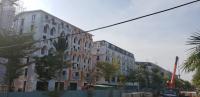 bán gấp khách sạn biển bãi trường phú quốc 66 phòng