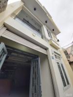 chính chủ cần bán nhà 3 tầng kiệt 142 điện biên phủ đoạn gần công viên 293