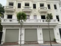 bán 1 số căn nhà phố liền kề tô hiệu tân phú xây dựng 1 trệt 3 lầu giá gốc cđt lh 0934621631