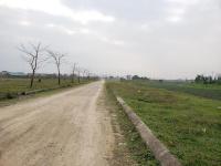 bán đất cẩm đình hiệp thuận lô đẹp giao dịch ngay f46 e8 g70 g105 f61 e29 e33 lh 0853256888