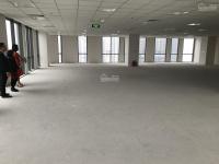 idmc giảm giá cho thuê văn phòng hạng b khu vực mỹ đình 123m2 574m2 lh 0329016994 ban quản lý