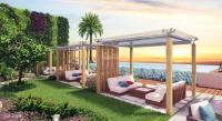 hot căn hộ cao cấp quận 7 nhận nhà vào tháng 092020 giá cực tốt giai đoạn này