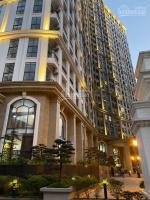 tổng hợp chuyển nhượng sunshine palace thương lượng làm việc trực tiếp với chủ nhà lh 0889905059