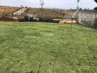 đất nền ngay trung tâm bảo lộc giá sốc chỉ 250 tr nền thổ cư sổ sn