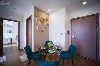 thuê ngay top 9 căn hộ rẻ nhất vinhomes green bay 1pn4pn từ 55trth 0973931023