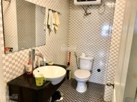 gấp cho thuê căn hộ chung cư b4 kim liên phạm ngọc thạch 80m2 2pn đầy đủ tiện nghi ở ngay