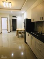 phòng cho thuê tại chung cư era town đức khải đường nguyễn lương bằng giá từ 2trtháng 0909448284