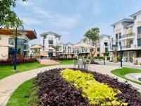 giỏ hàng 102 căn biệt thự verosa park giá tốt 95 tỷcăn chiết khấu 18 lãi suất 0 tặng 1 tỷ