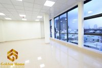 cao ốc văn phòng mới liền kề phú mỹ hưng 30 50 80 200m2 200000đm2