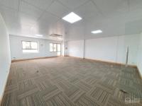 cho thuê văn phòng nguyễn trãi hà đông diện tích 70 150 300m2 giá từ 16trth lh 0904594490