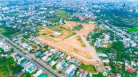 bán đất trung tâm tp quảng ngãi giá cực tốt rẻ hơn so với thị trường 4trm2 lh ngay 0985066086