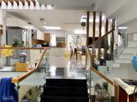 bán nhà phố phú mỹ đường 16m 6x21m 3 lầu giá 135 tỷ thương lượng lh 0908743068