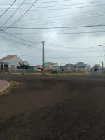 bán đất phân lô cạnh đại lộ hùng vương khu tđc phú lạc hoà hiệp nam 250m căn góc sổ đỏ