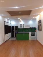 bán căn hộ eurowindow 27 trần duy hưng 160m2 3 pn 2 ban công full nội thất cao cấp