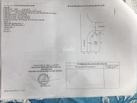 kẹt tiền bán căn biệt thự shr công chứng sang tên ngay mt tl824 đức hòa lh 0888666534