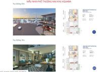shophouse ngay điểm rẽ cao tốc bến lức sg tl giá từ 42 tỷ1 căn lh 0934665239