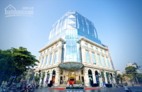 Tập đoàn vàng bạc đá qúy DOJI - Kinh Doanh đa ngành cần mua gấp 20 nhà phố Hà Nội - 0902.262.333