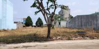 cần bán gấp miếng đất đất tp bình dương giá 300tr gần chợ kcn có sẳn nhà trọ cần tiền gấp bán