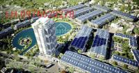 mở bán dự án đất nền ở trung tâm tp vĩnh yên 100 lô đầu tiên giá rẻ cho nhà đầu tư lh 0976629278