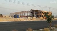 đất nền khu tái định cư becamex bên khu giai đoạn 1 khu tdc 42 hạ tầng đã xong được xây dựng ngay