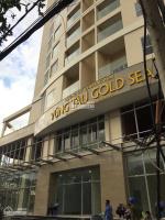 bán chung cư gold sea hoàng hoa thám tpvt tầng cao view biển