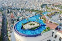 bán căn hộ terra royal 2pn 2wc 714m2 giá 65 tỷ rẻ nhất thị trường lh 0935 25 27 38