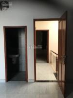 bán nhà mặt tiền đường huỳnh tấn phát phường tân thuận tây quận 7 đt 0917492482