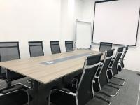 văn phòng 12m2 giá rẻ chuyên nghiệp cho startup