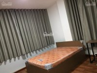 cho thuê phòng giá rẻ trong kdc chánh nghĩa dt 16m2 nội thất đầy đủ