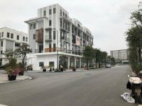 chính chủ bán 2 căn biệt thự liền kề kđt the manor central park 0988989999