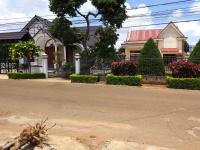 bán đất mặt tiền đường nguyễn lữ phường yên thế quá đẹp liên hệ 0934739539